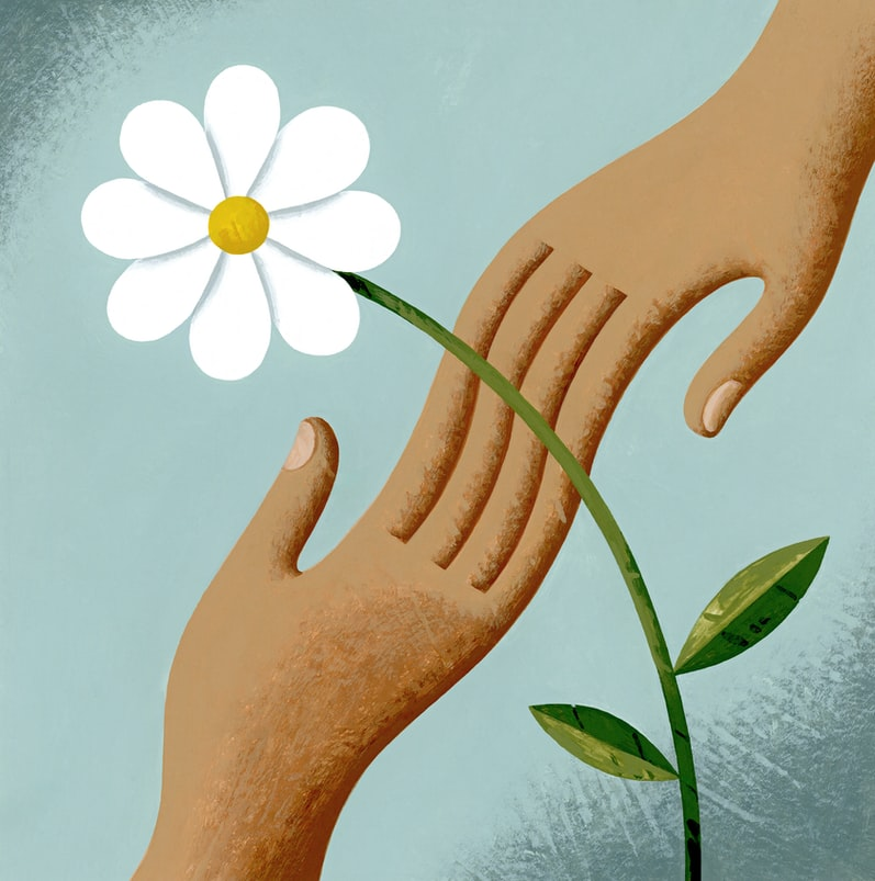 How kindness could be your most powerful leadership tool