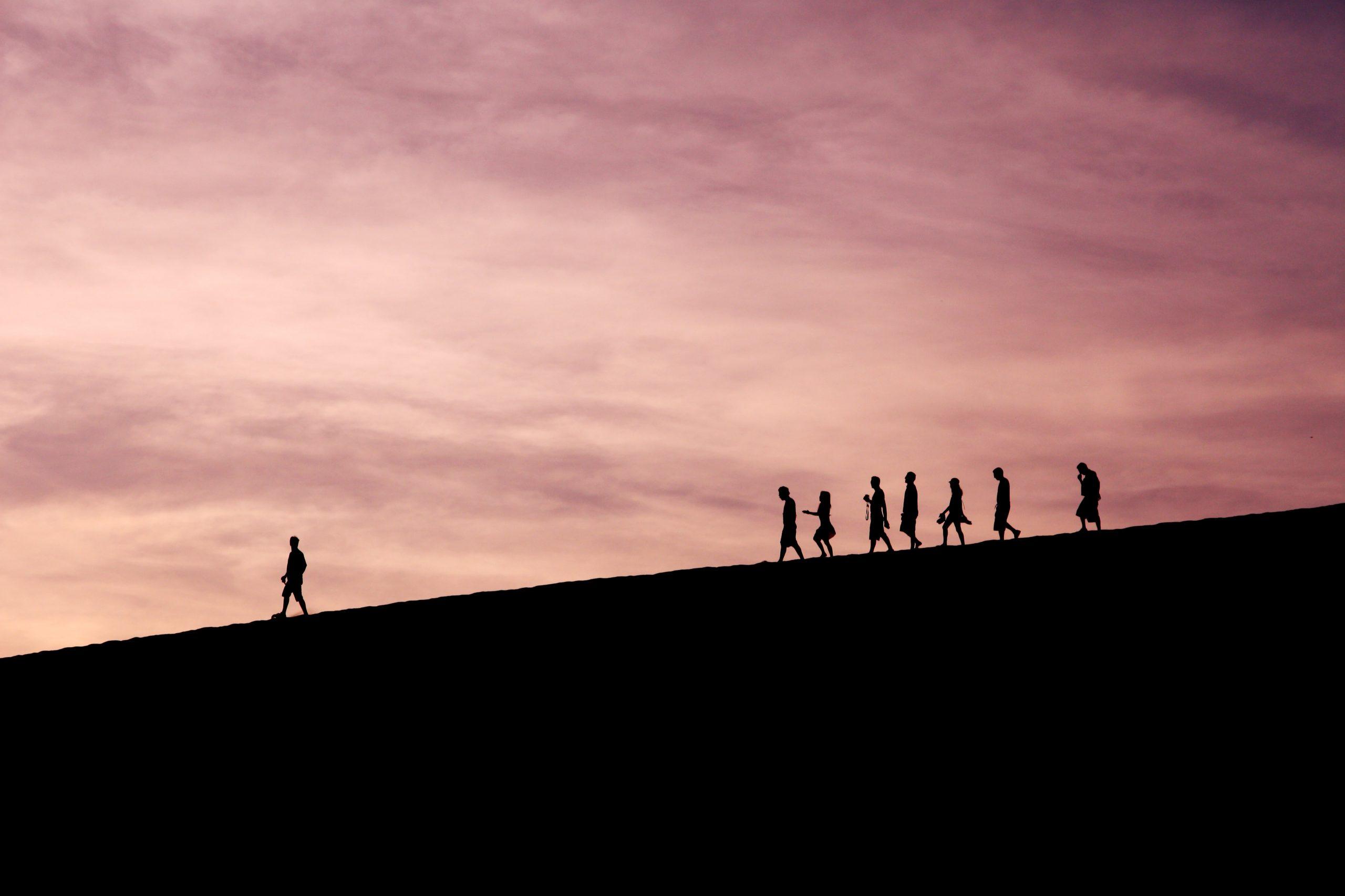 7 Guiding Leadership Principles